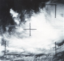 Hurricane Betsy as photographed from TIROS VII.  TIROS VII was on its 11,994thorbit at this time.  It was launched on June 19, 1963.