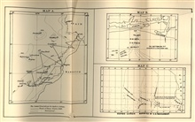 Maps of the track of the DACIA in 1883, the Bottomless Pit, and Congo Canyon,by Edward Stallibrass, a British telegraph engineer, as published in 1887 inDeep-Sea Sounding in Connection with Submarine Telegraphy, Journal of theSociety of Telegraph-Eng