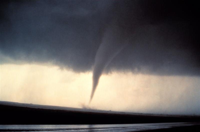 Image result for severe storm